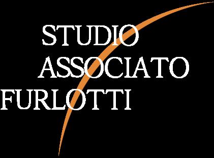Studio Associato Furlotti